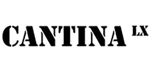 Cantina Lx Factory